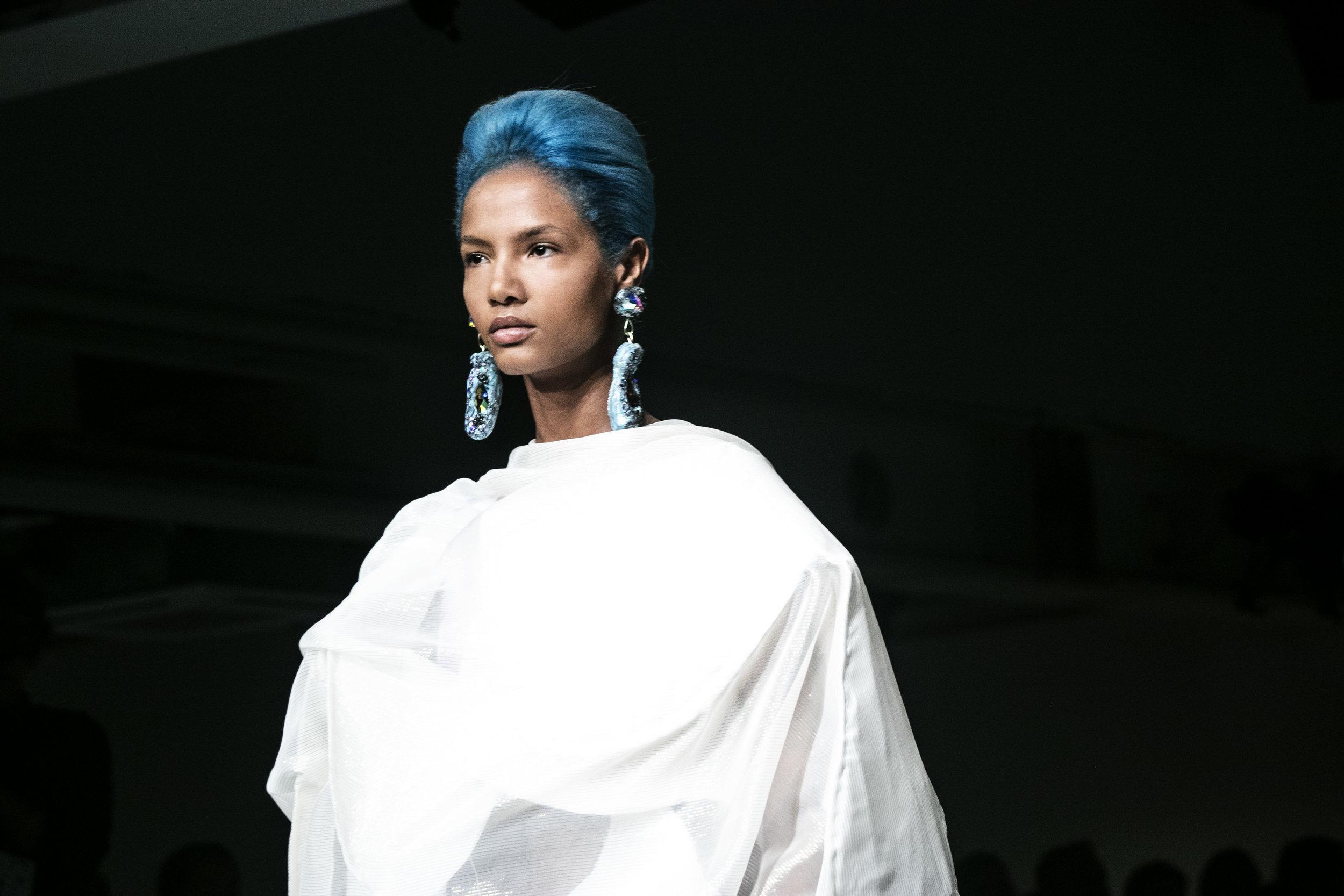 Matty Bovan London Fashion Week SS19 Adorngirl 8.jpg