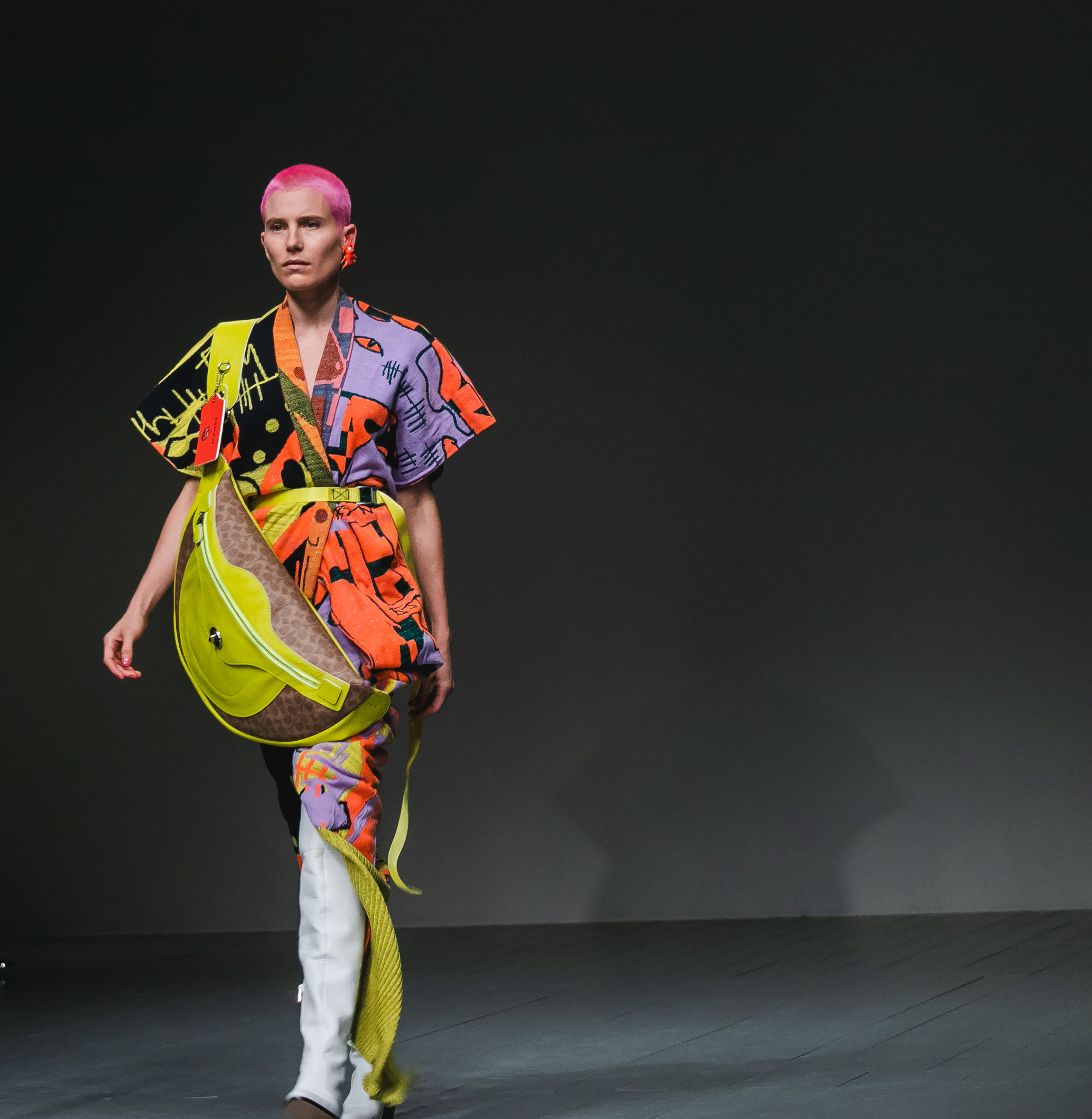 Matty Bovan London Fashion Week SS19 Adorngirl 10.jpg