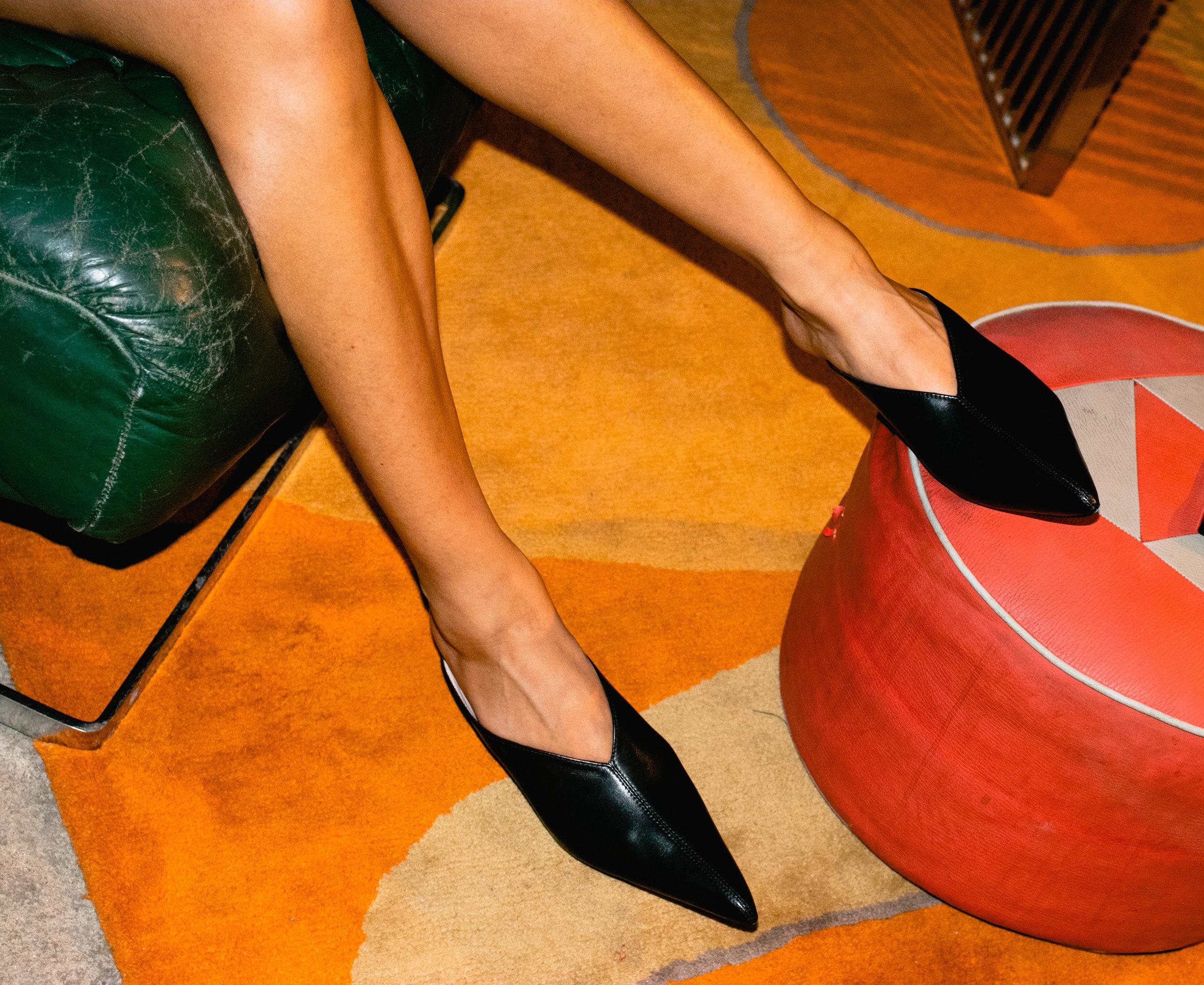 Kalda shoes SS19 adorngirl 4.jpg