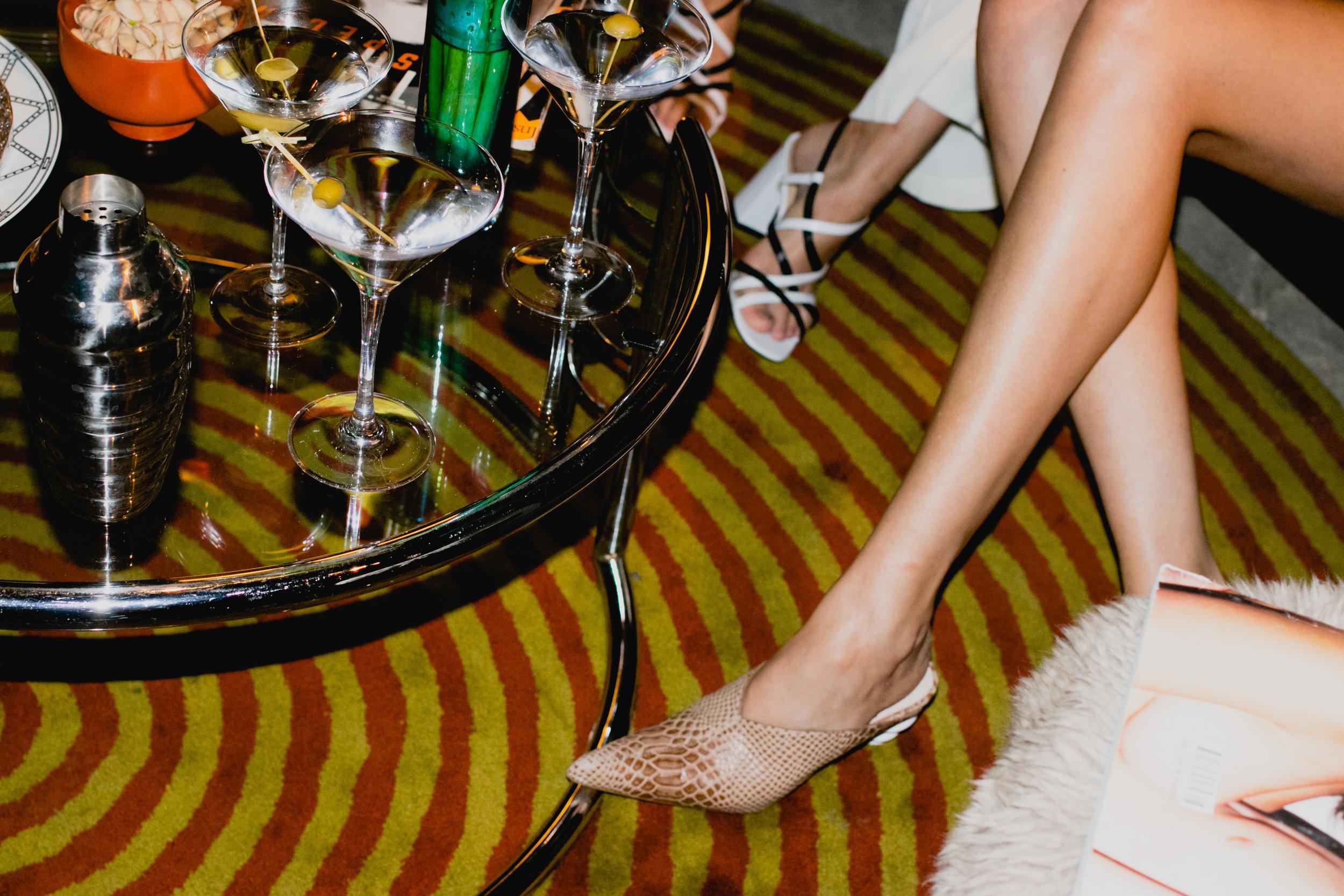 Kalda shoes SS19 adorngirl 2.jpg