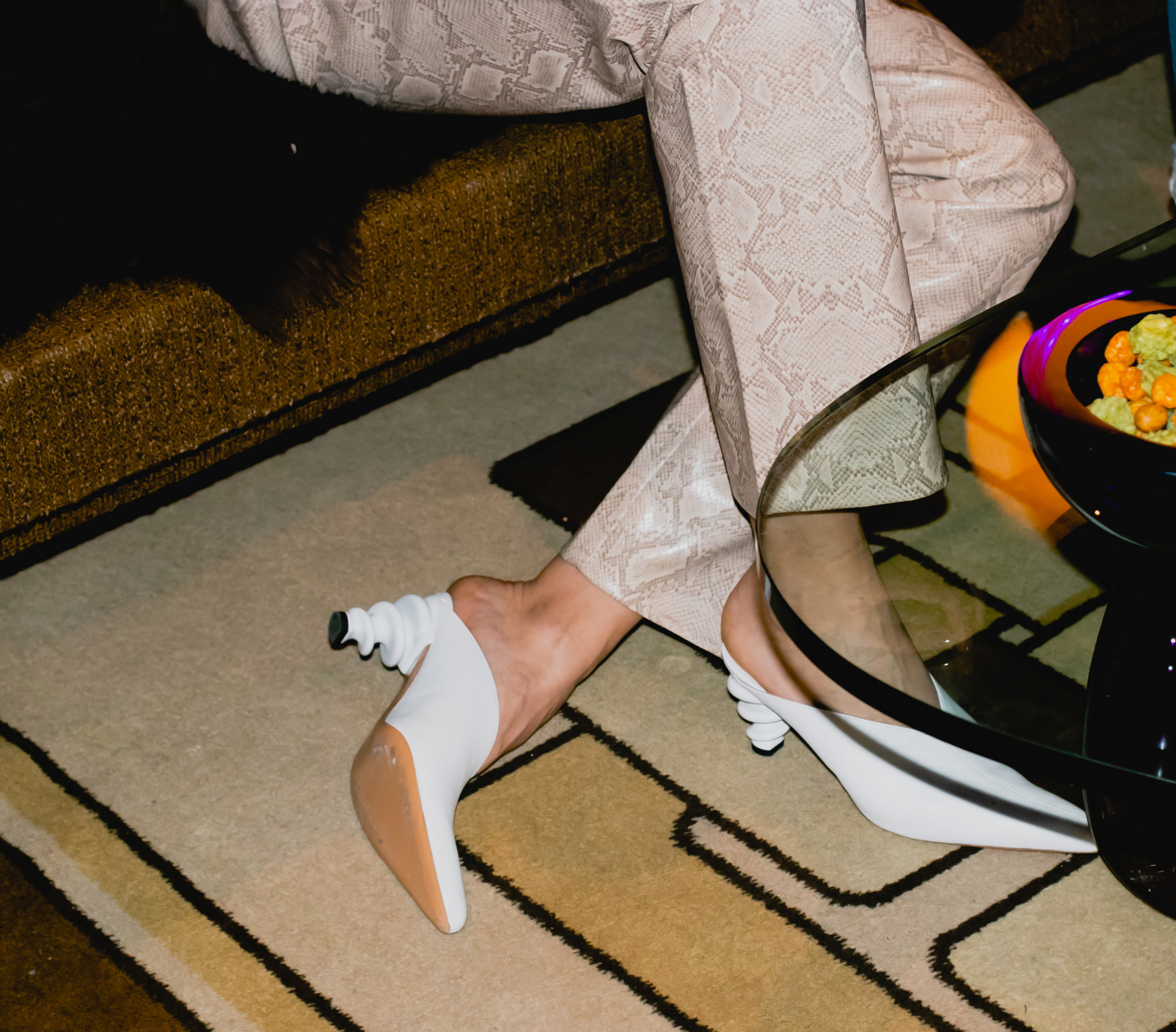 Kalda shoes SS19 adorngirl.jpg