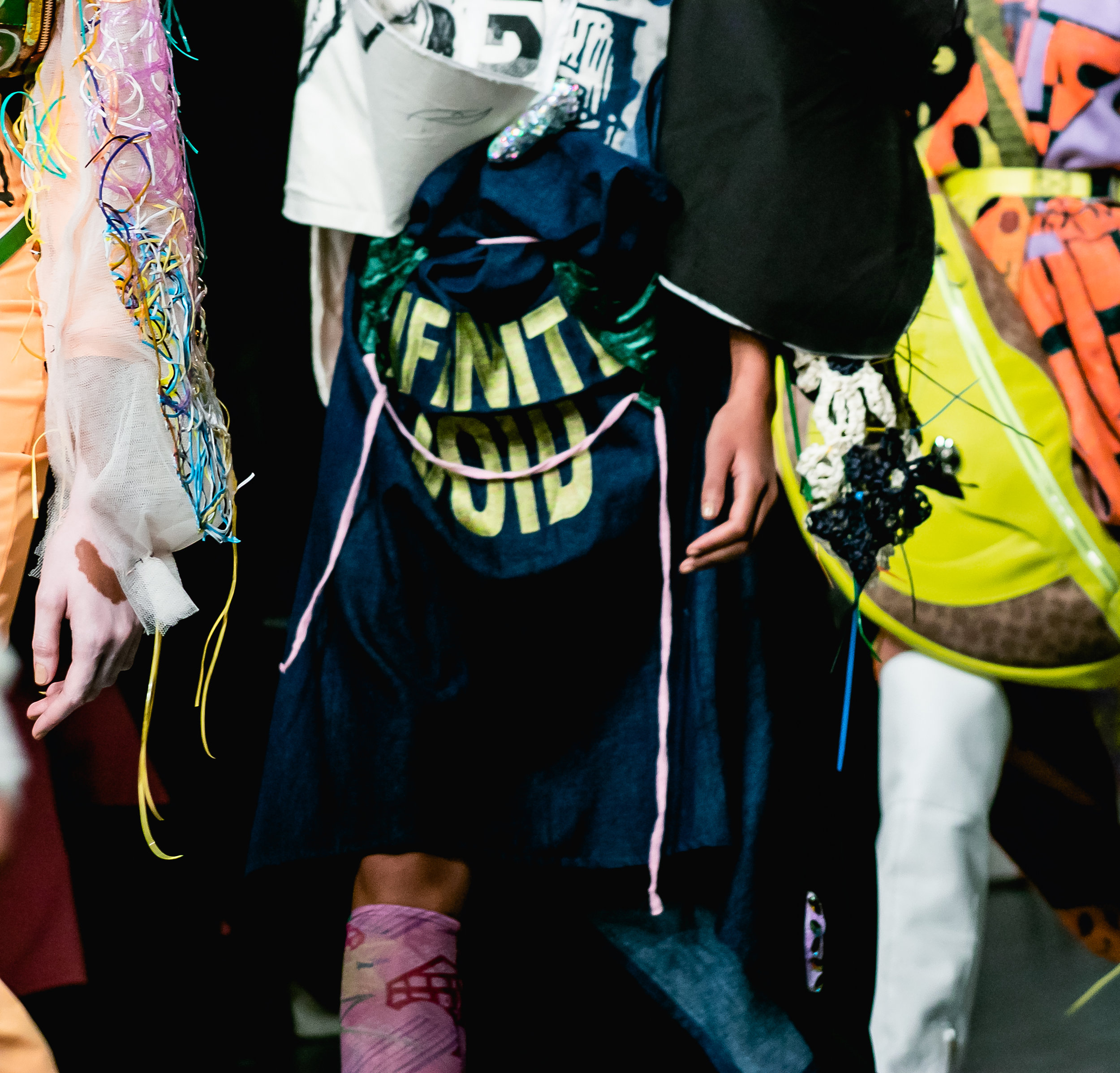 Matty Bovan London Fashion Week SS19  a.jpg