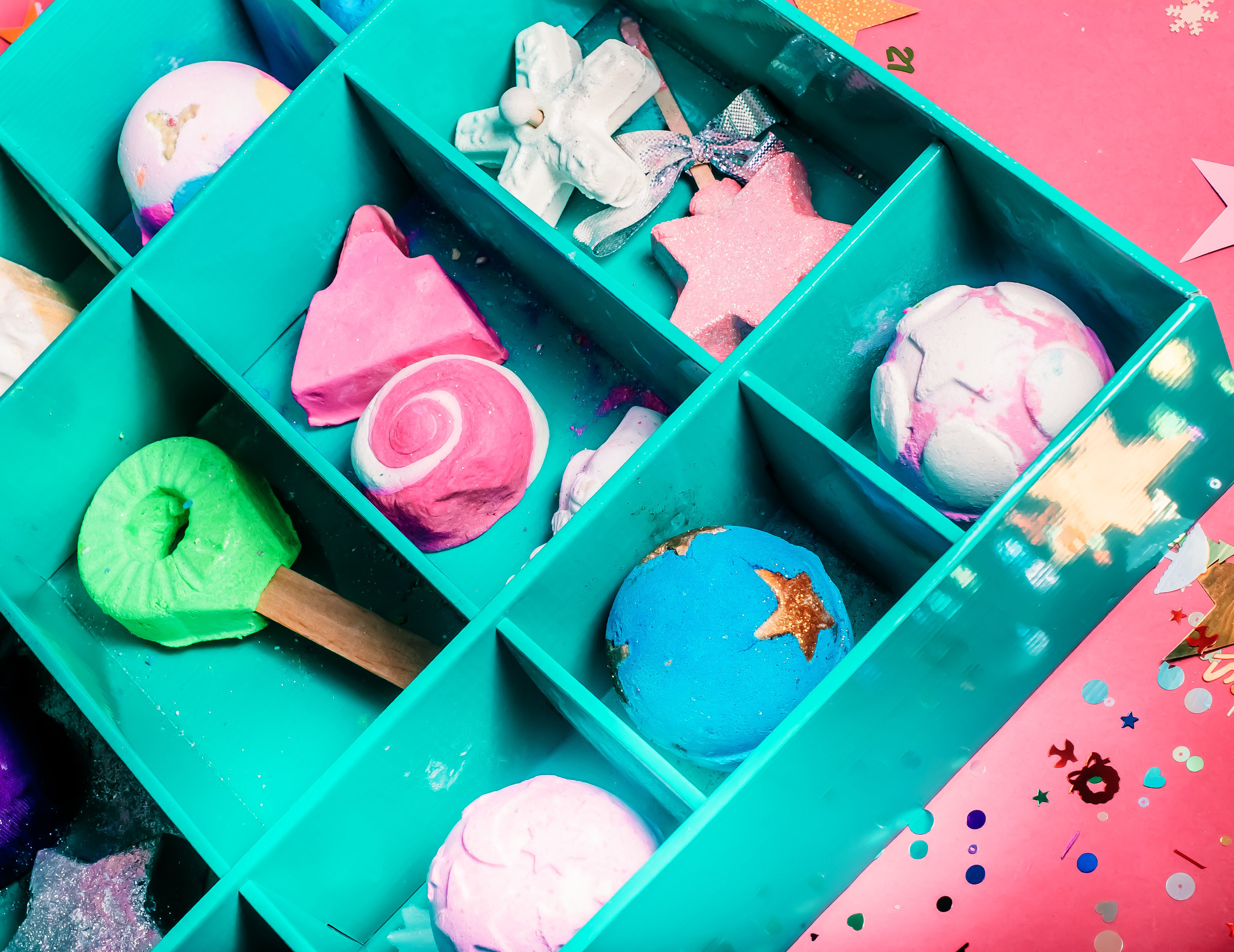 whats inside the Lush  Dreamscape gift set 2.jpg