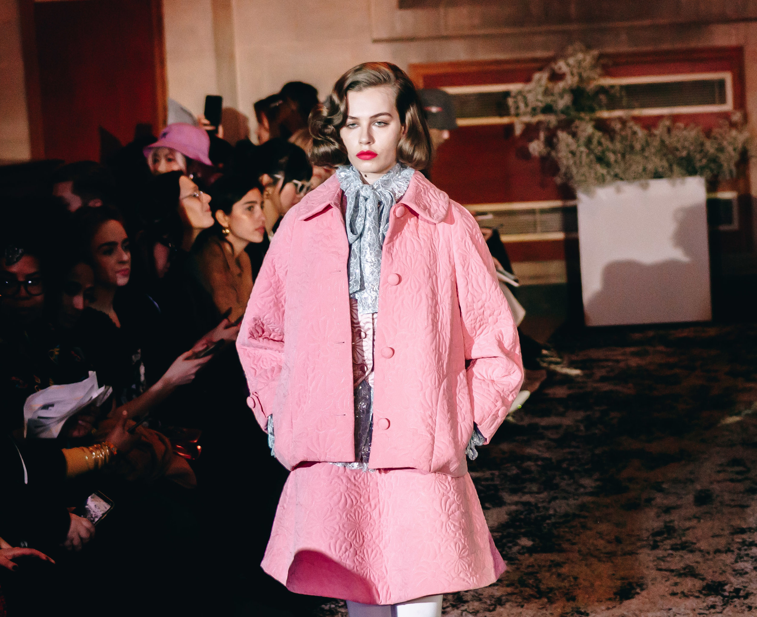 London fashion week Ryan Lo AW19 Adorngirl 9.jpg