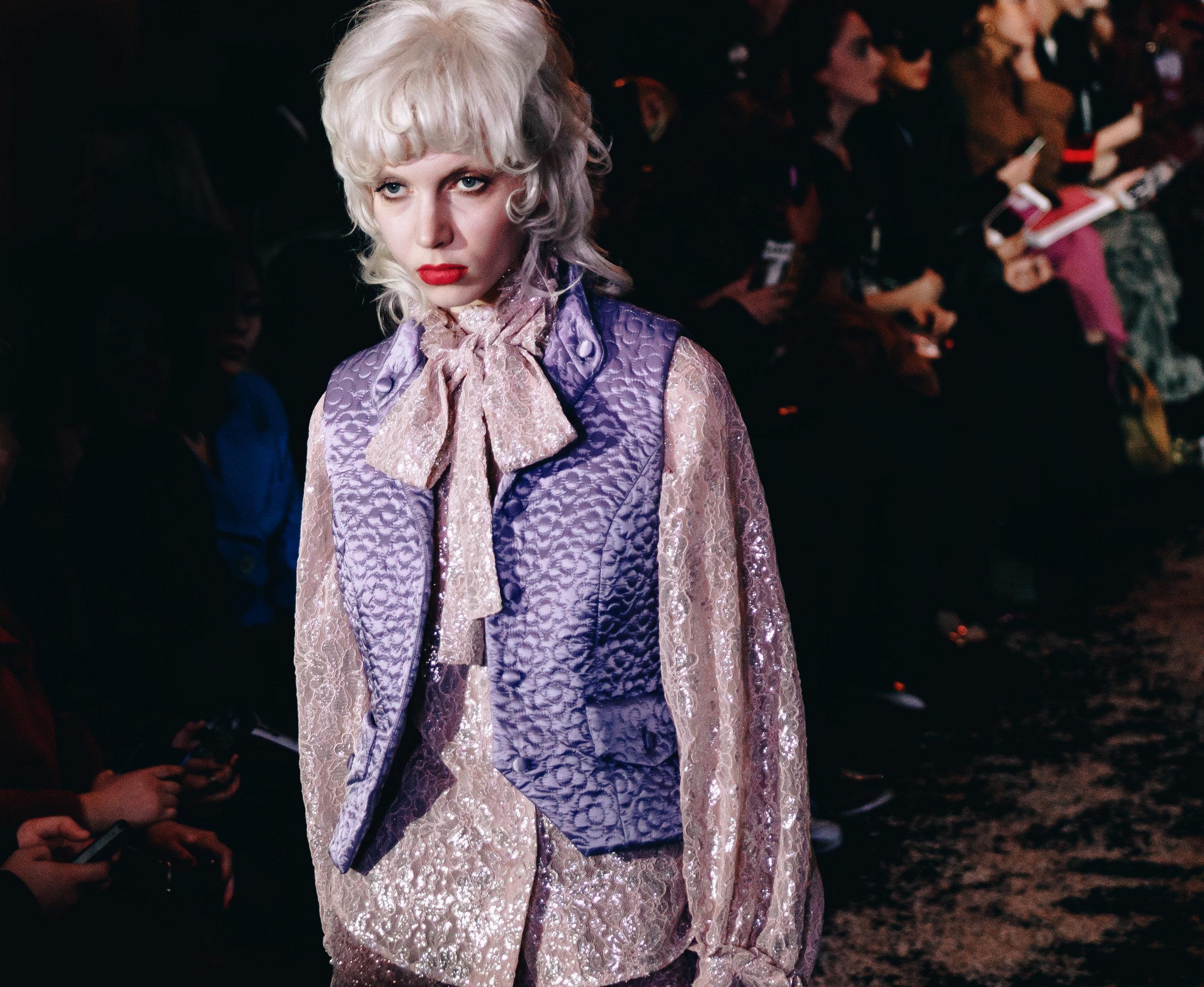 London fashion week Ryan Lo AW19 Adorngirl 10.jpg