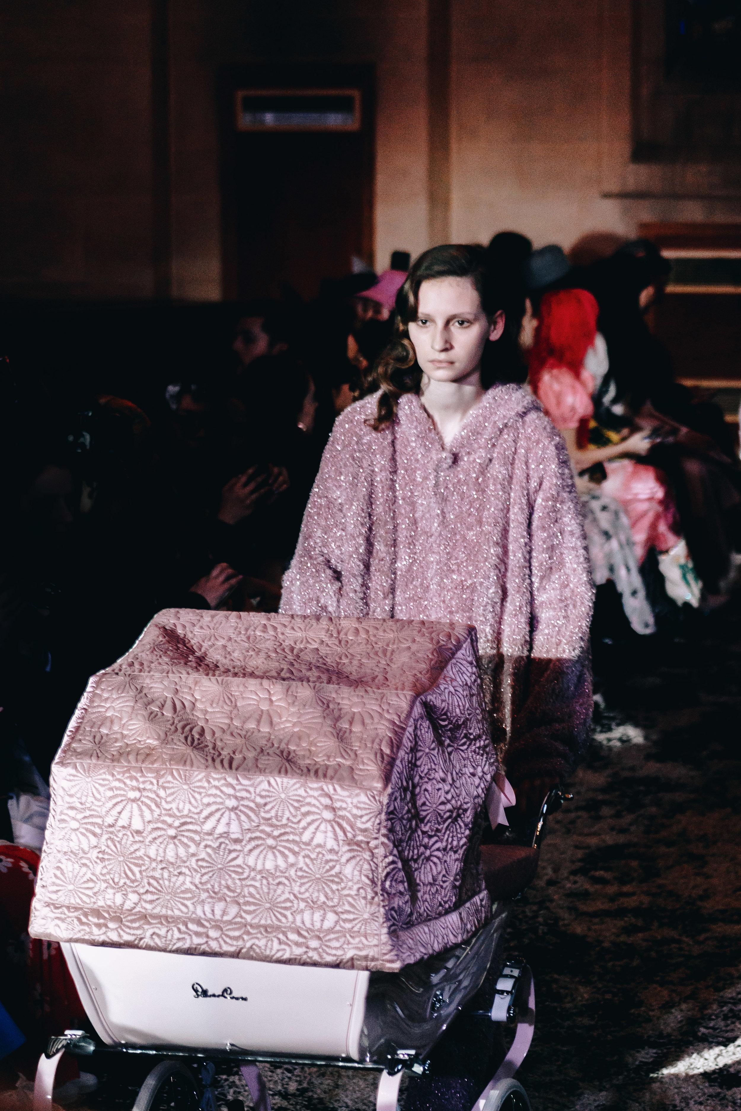 London fashion week Ryan Lo AW19 Adorngirl 11.jpg