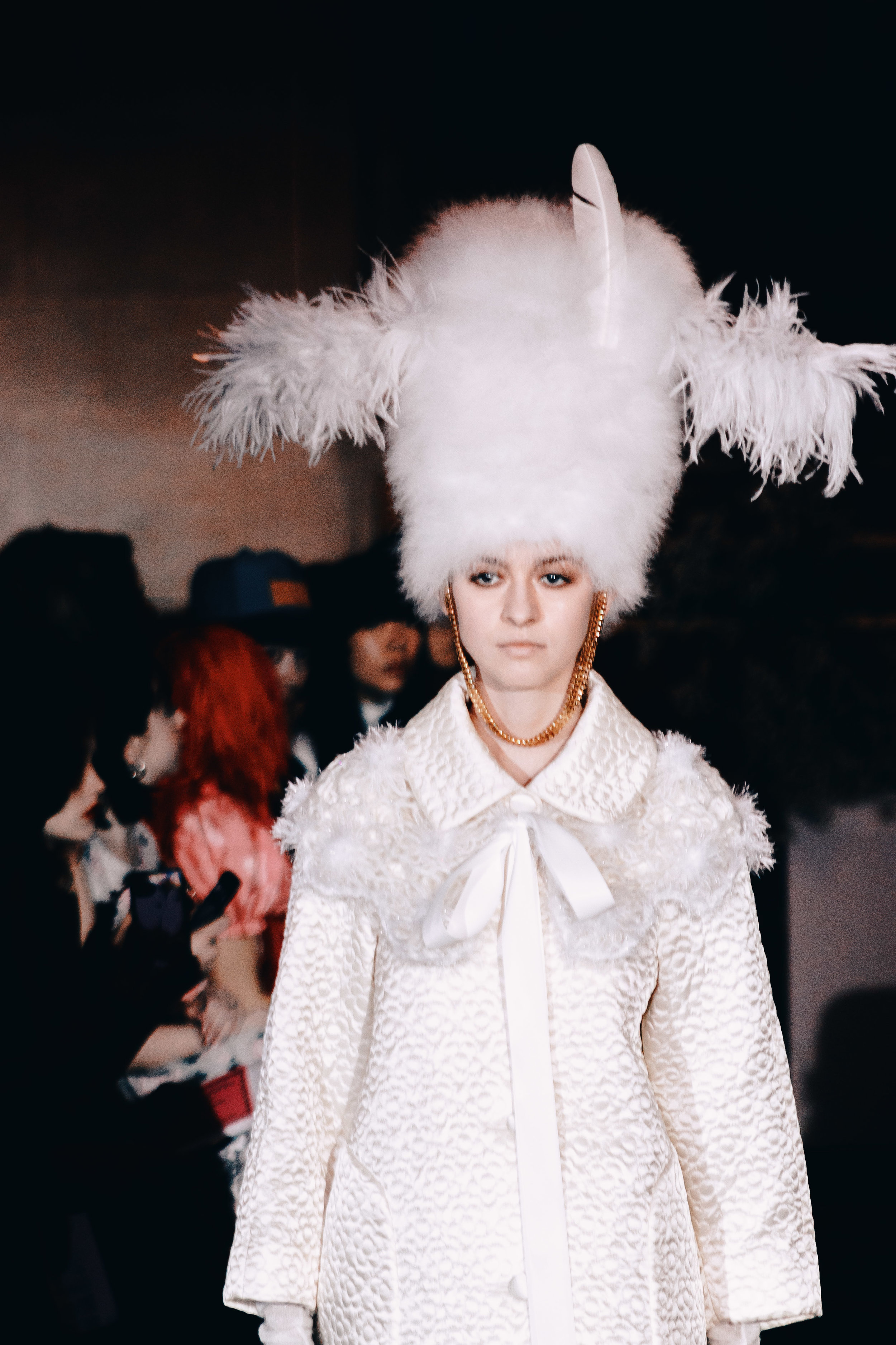 London fashion week Ryan Lo AW19 Adorngirl 12.jpg