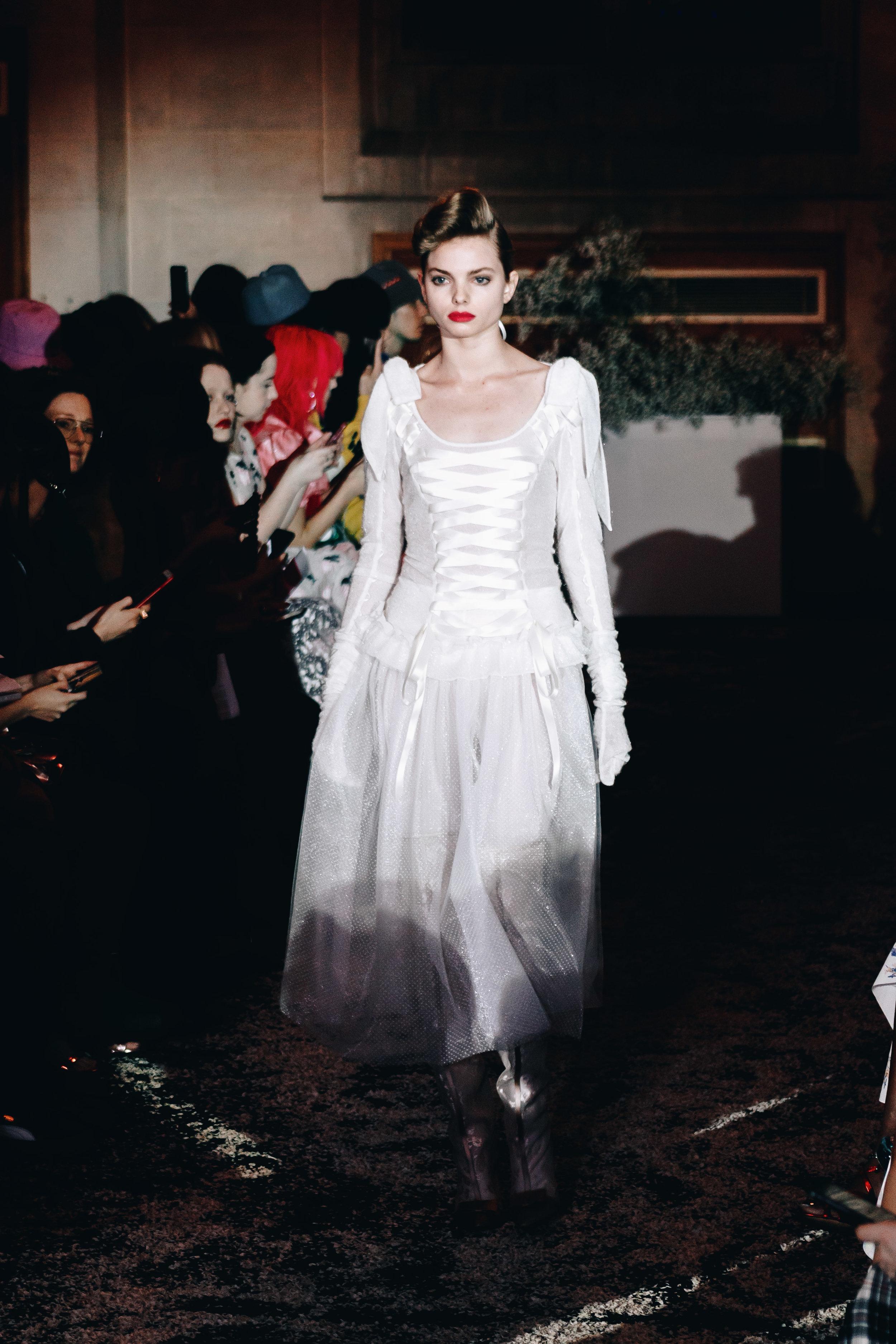London fashion week Ryan Lo AW19 Adorngirl 14.jpg