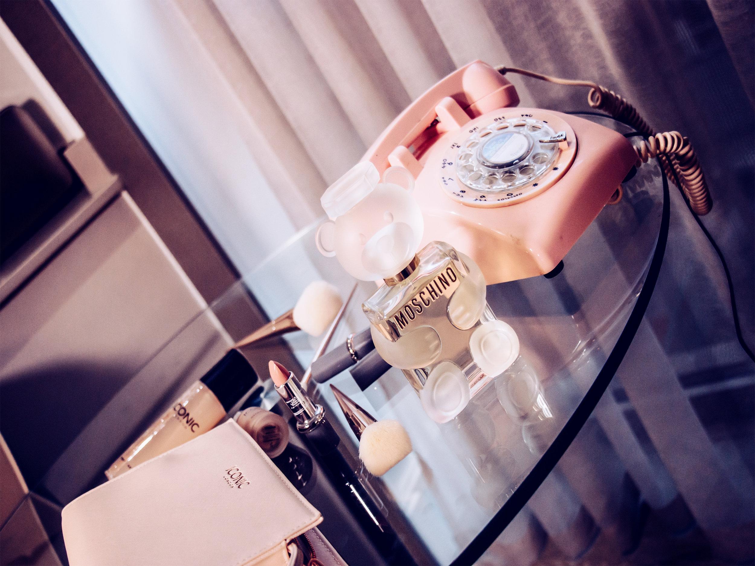 Moschino Toy 2 100ml perfume review 2.jpg