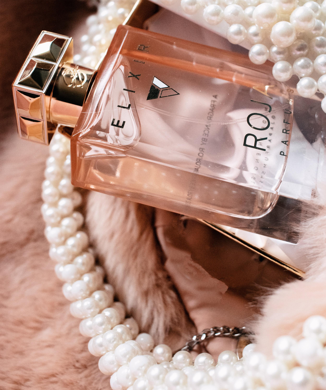 roja parfums elixir 100ml EDP 2.jpg