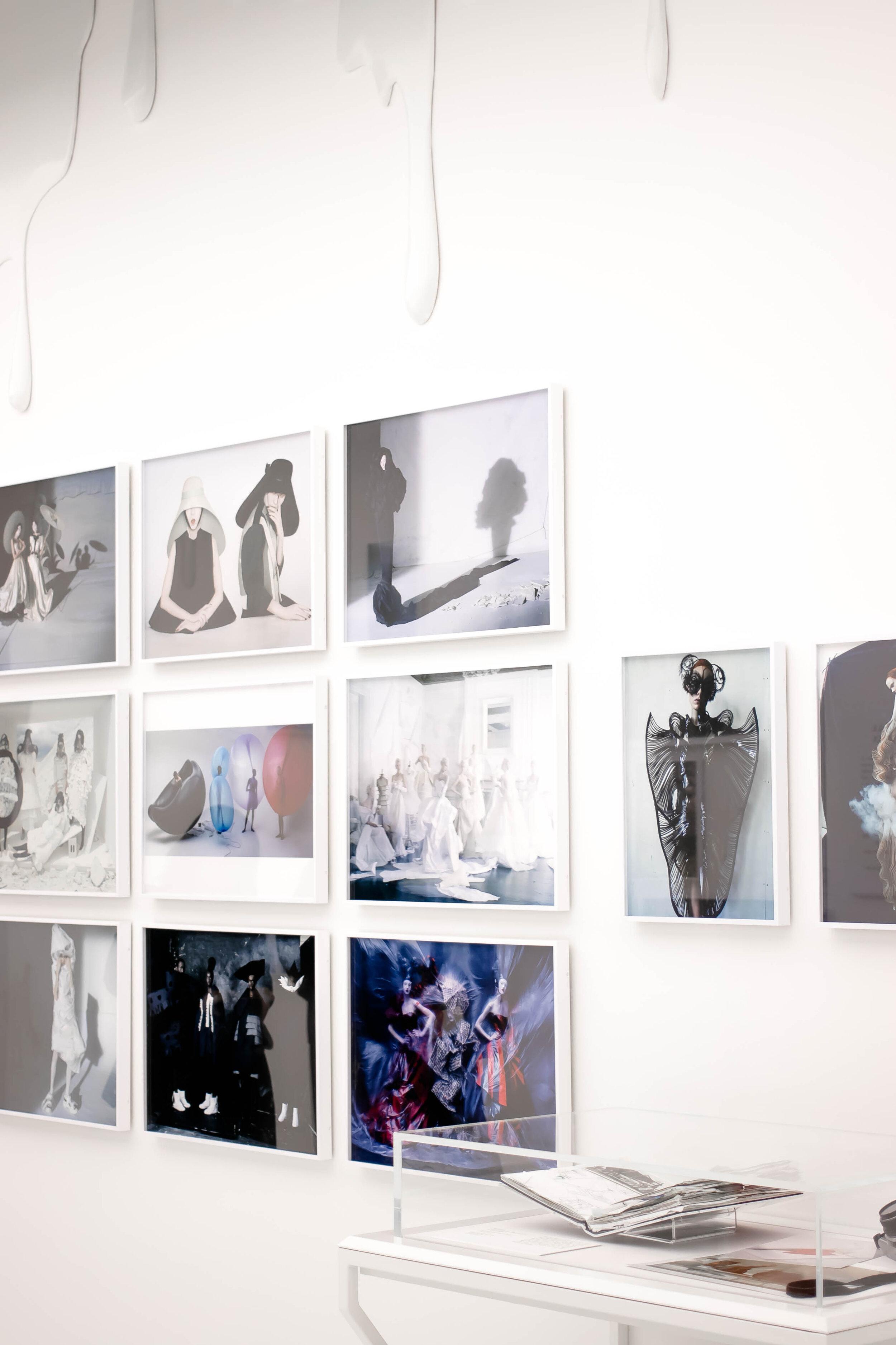 Tim Walker wonderful things exhibition-1.jpg