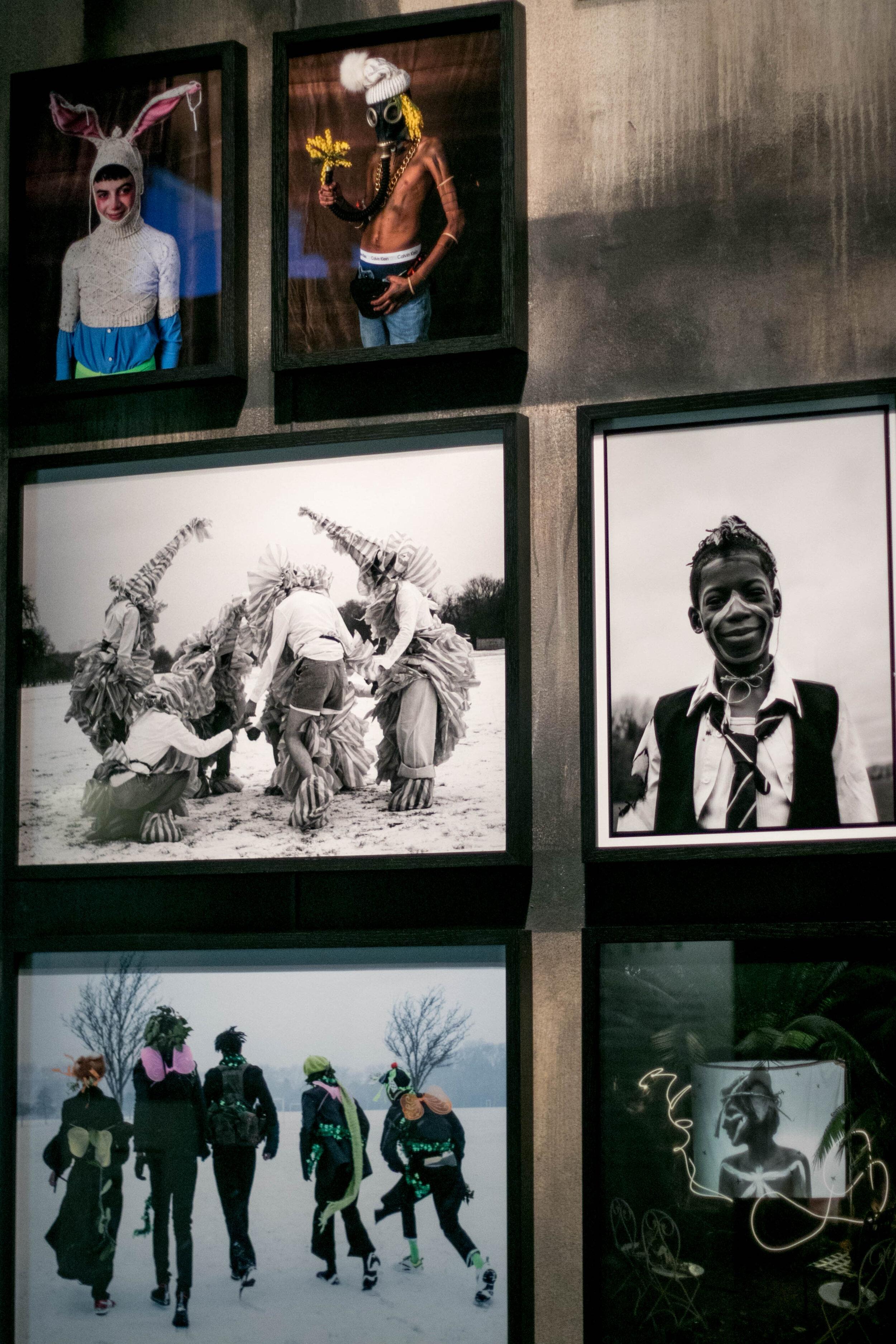 Tim Walker wonderful things exhibition-3.jpg
