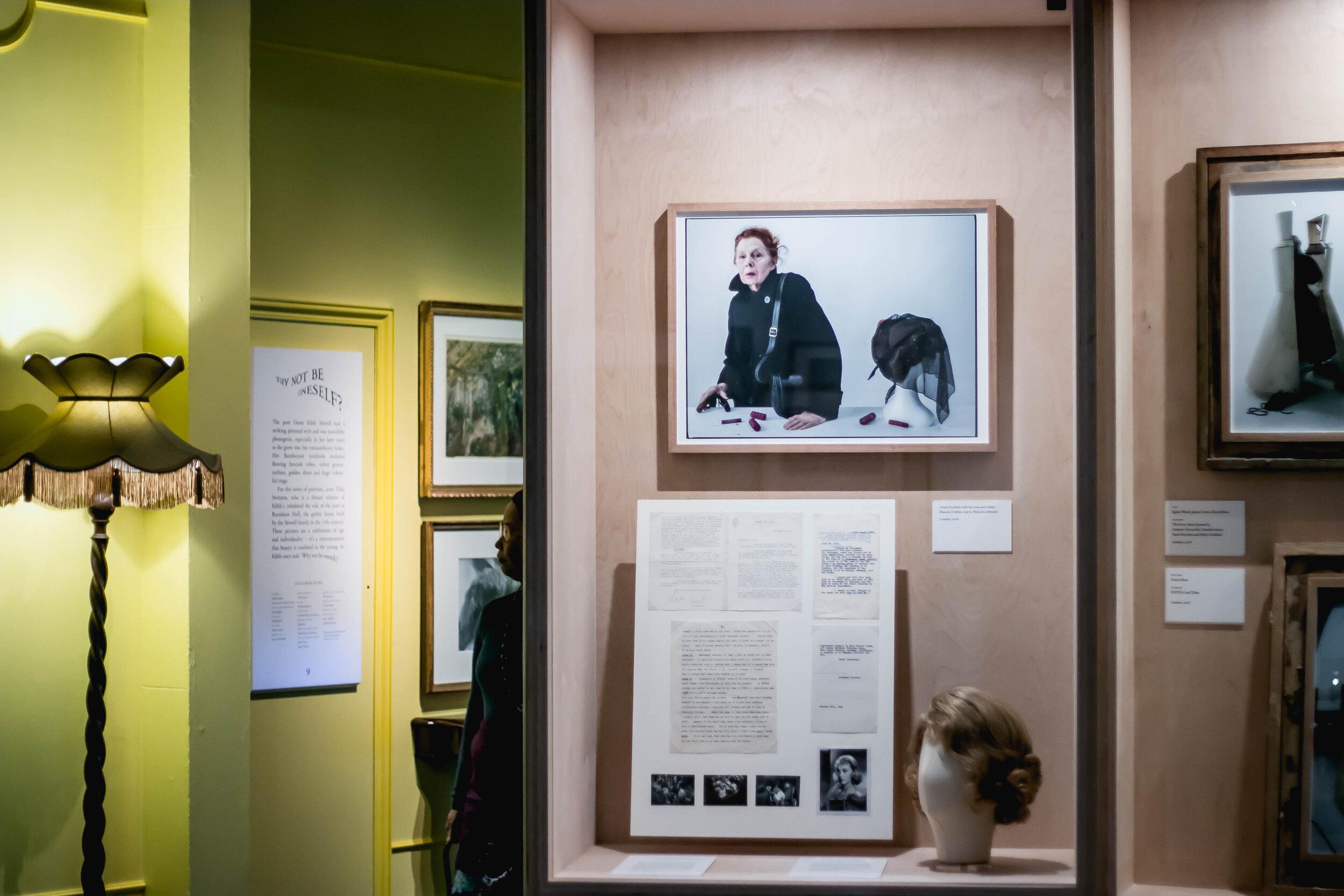 Tim Walker wonderful things exhibition-10.jpg