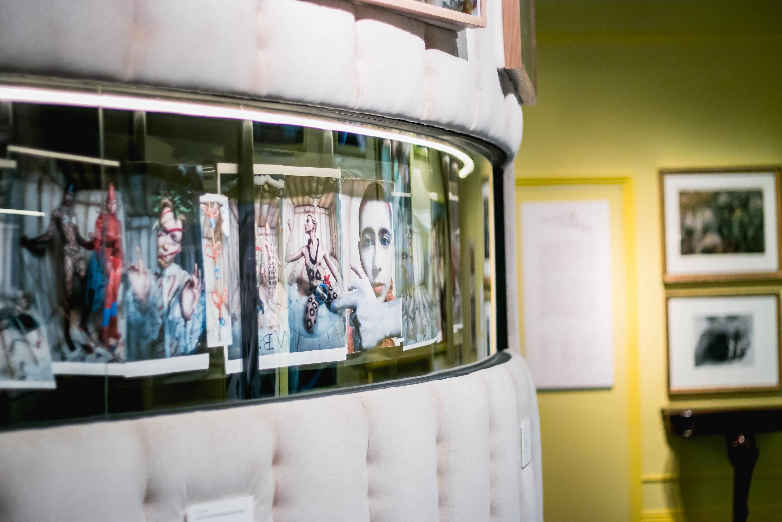 Tim Walker wonderful things exhibition-11.jpg