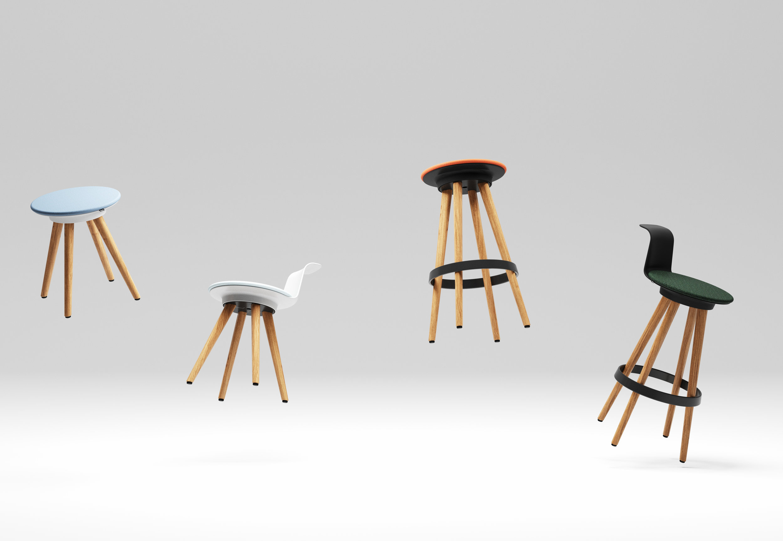 TIMBA_STOOLS_FLYING_V2.jpg