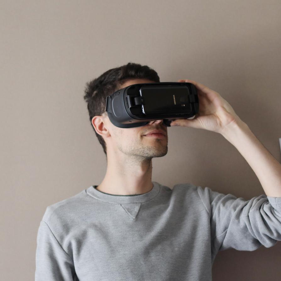 VR 02.jpeg