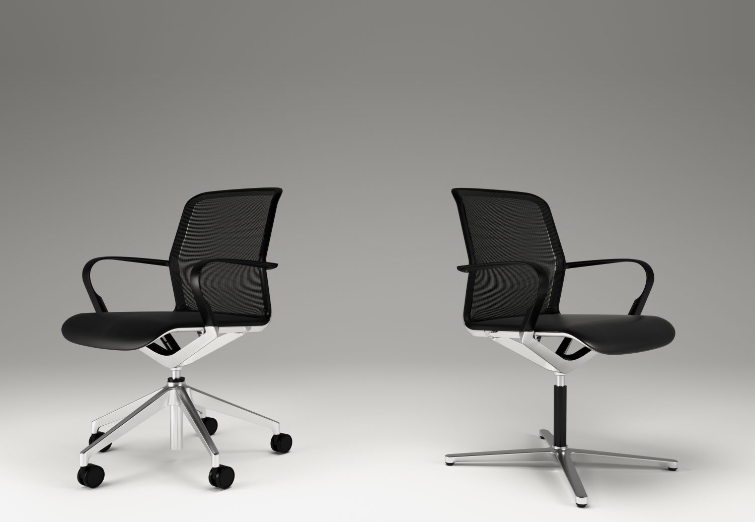 FILO_2_CHAIRS-1500x1036.jpg