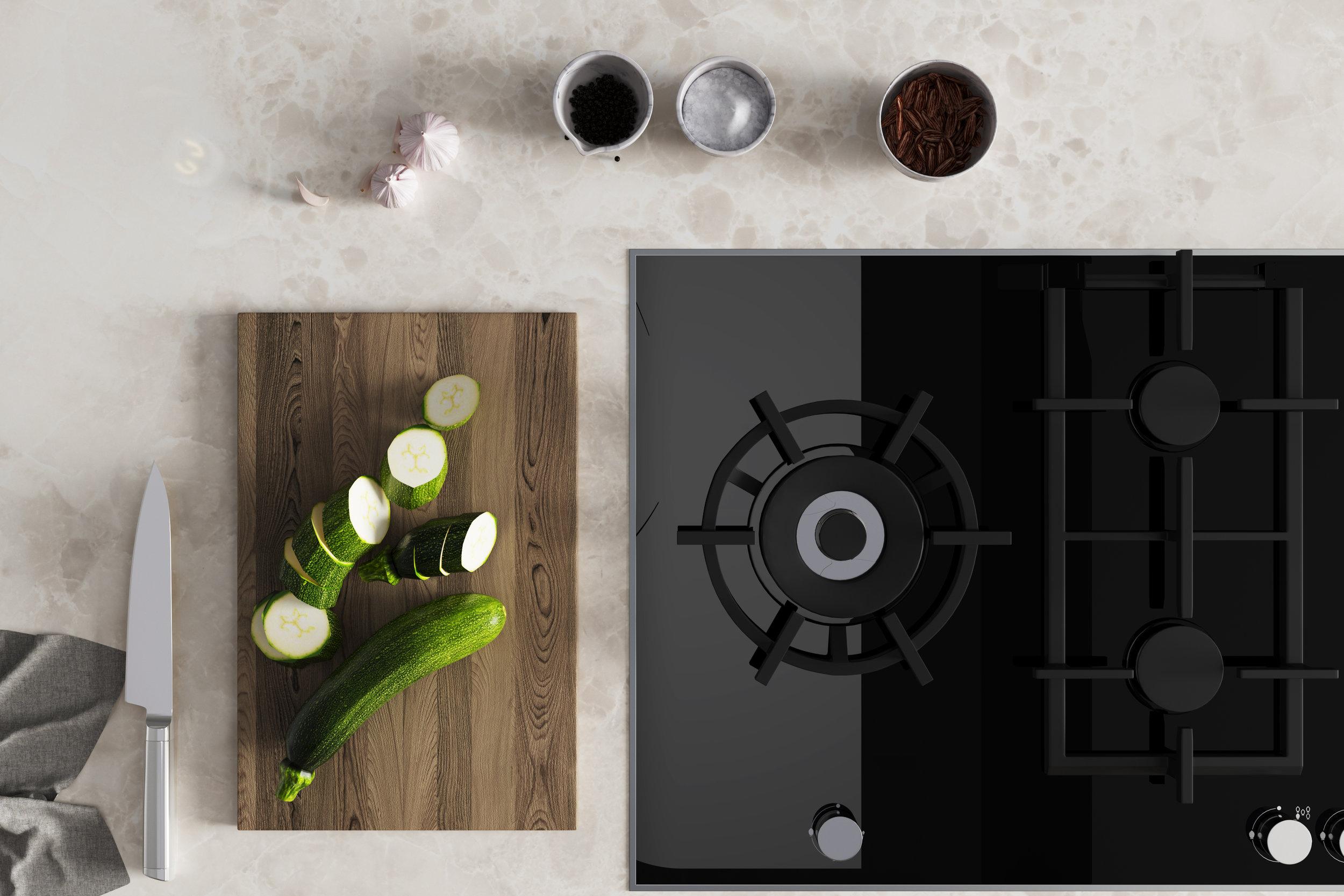 kitchen top_02.jpg