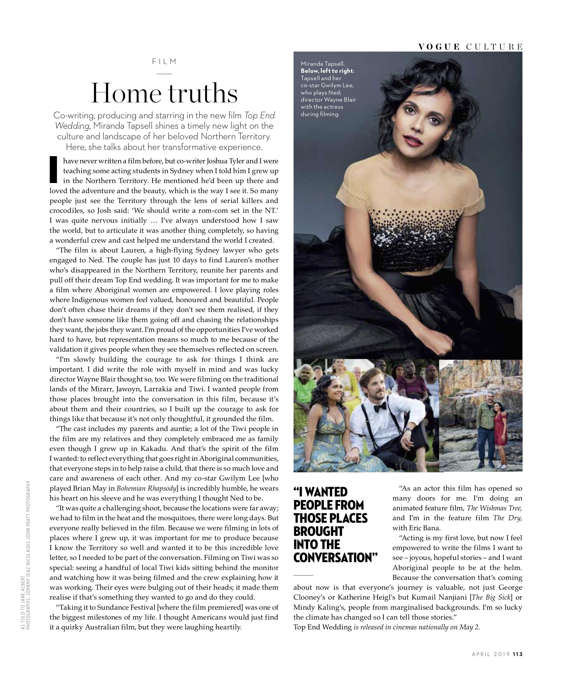 Vogue_April 2019.Miranda.jpg