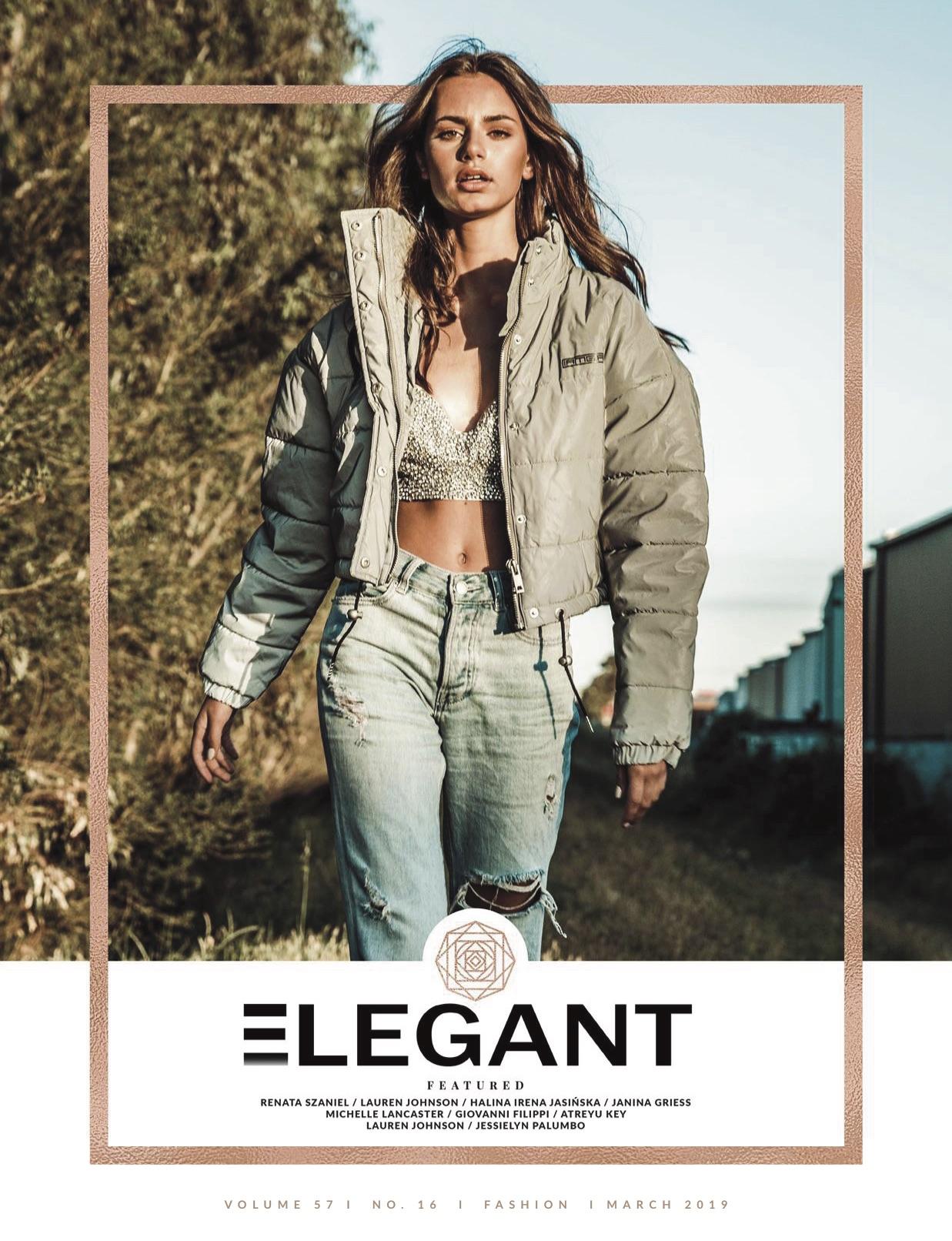 Elegant Magazine 2019.jpg