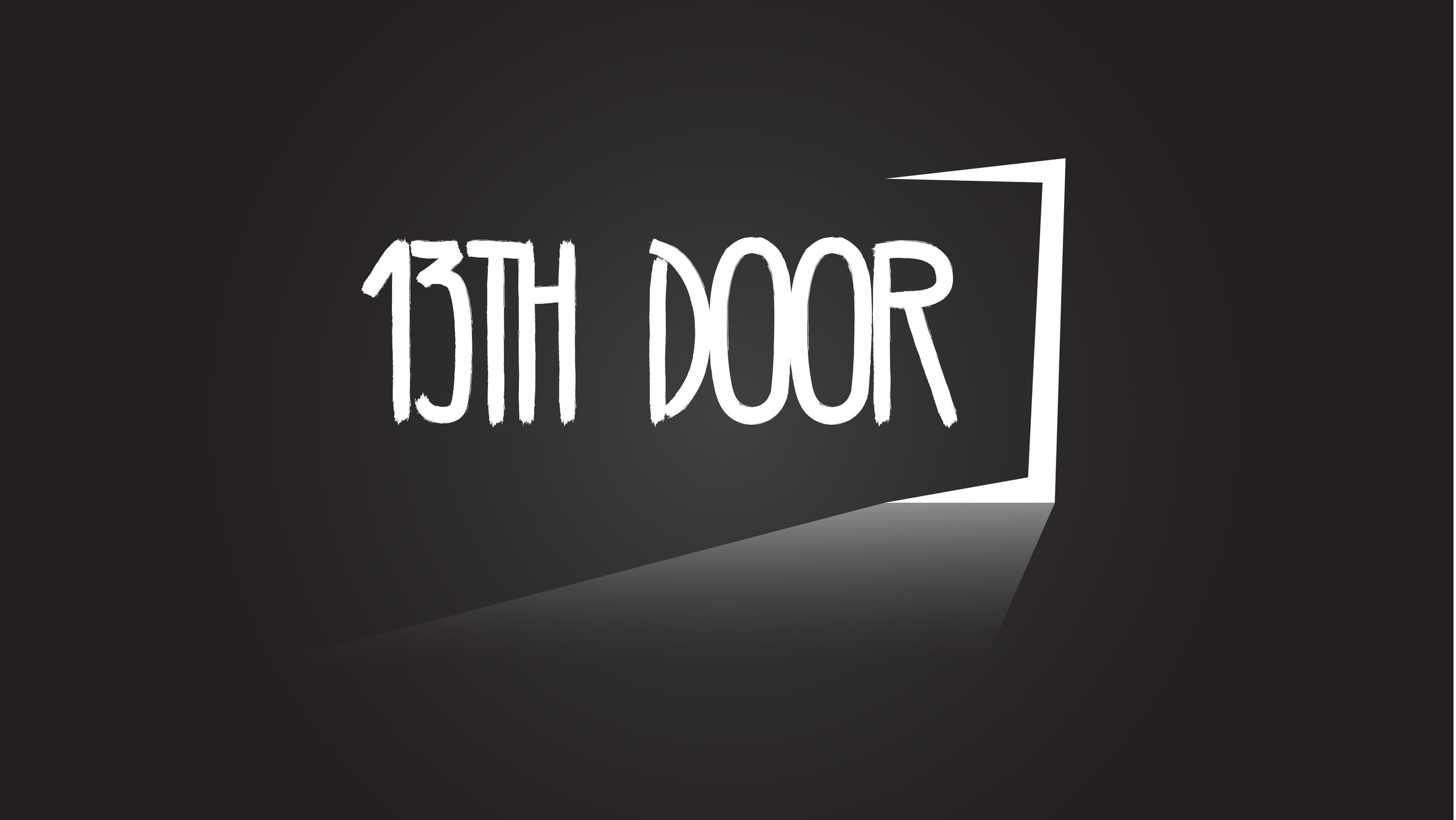 13th_door_gradient.jpg