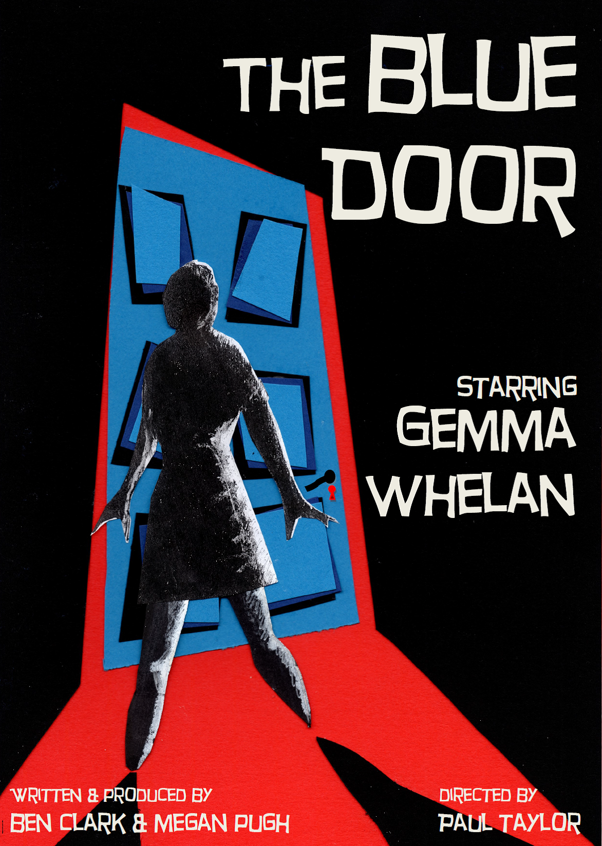 The Blue Door Poster Pic.png