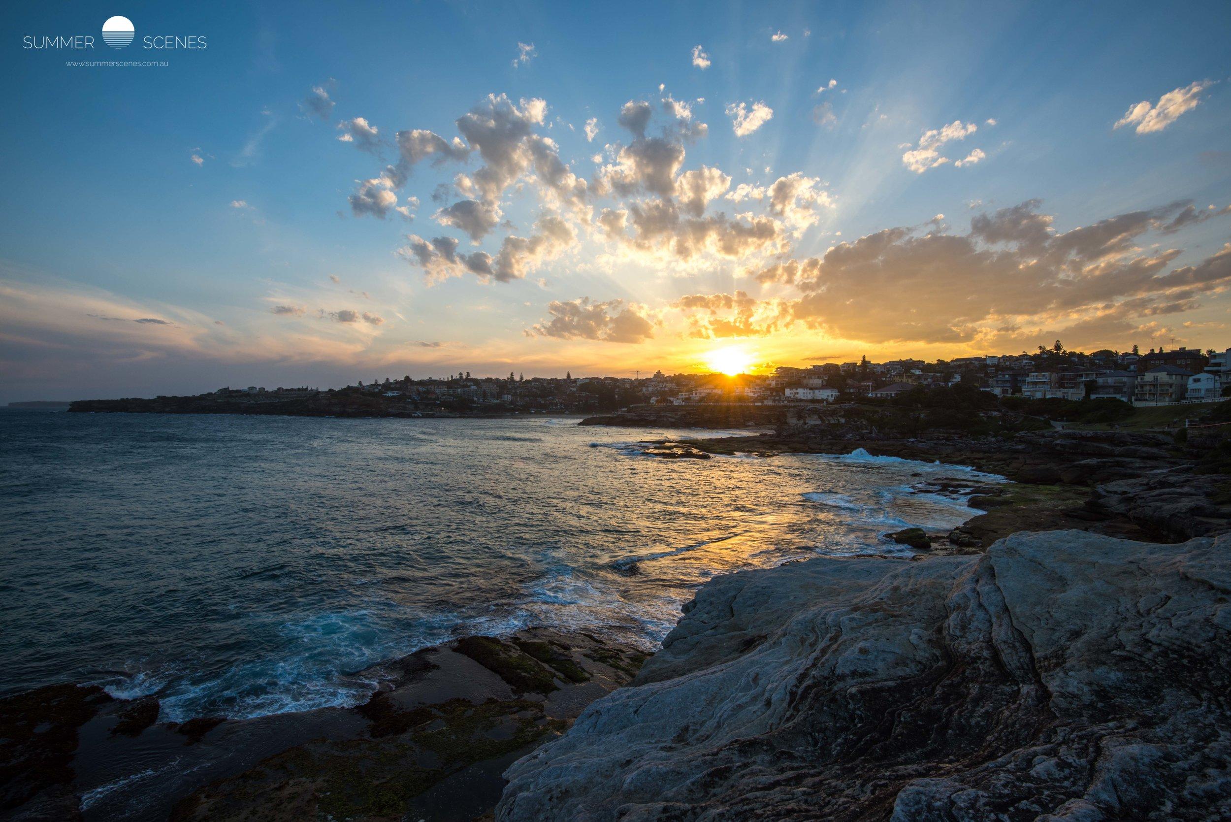 Sunset Beams.jpg