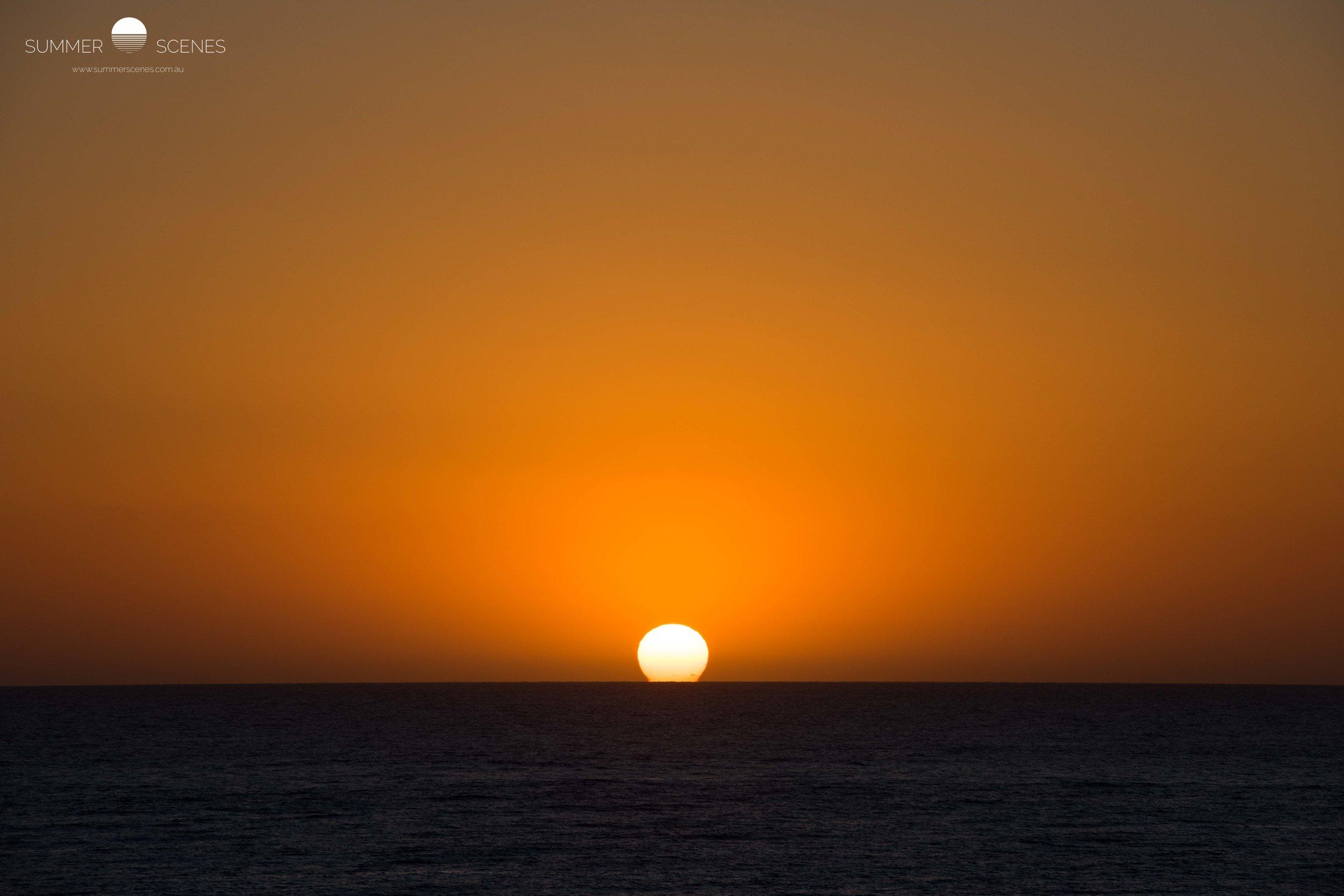 Sun Bulb.jpg