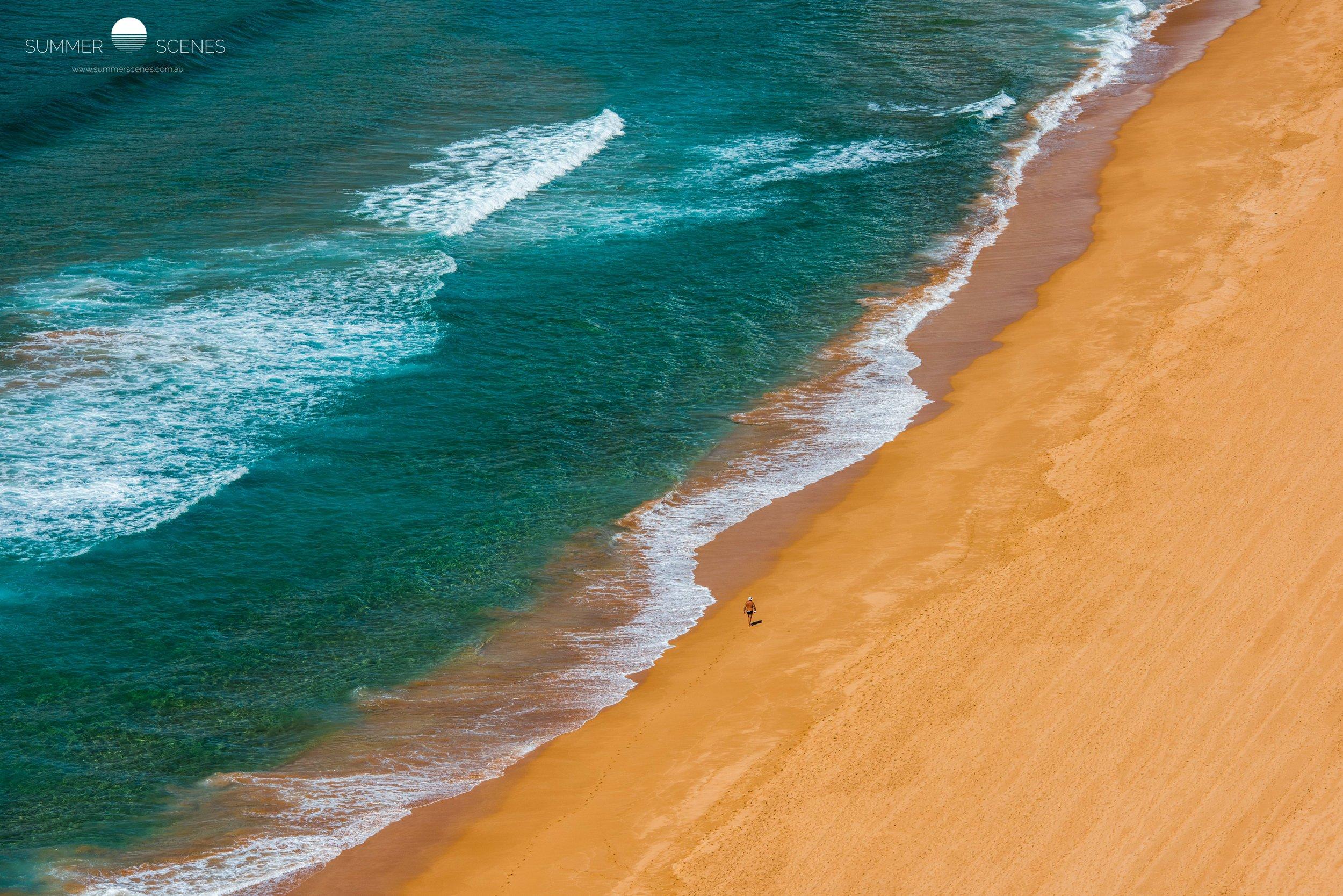 Sand Stride.jpg
