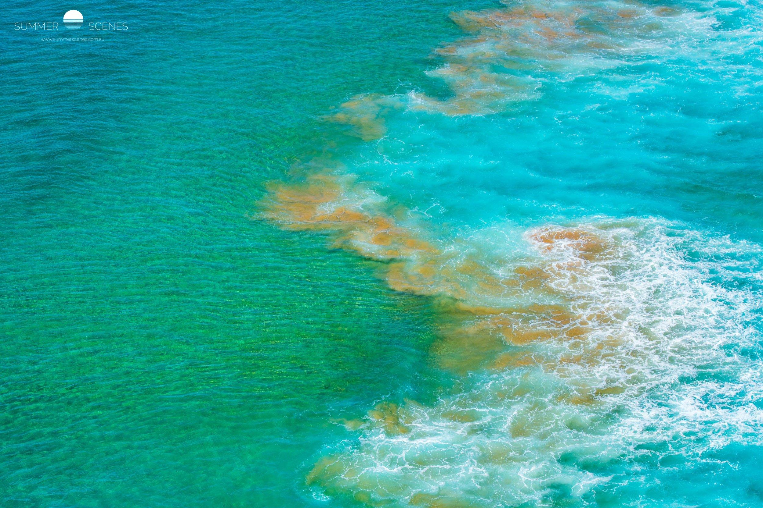 Sand Barrier.jpg