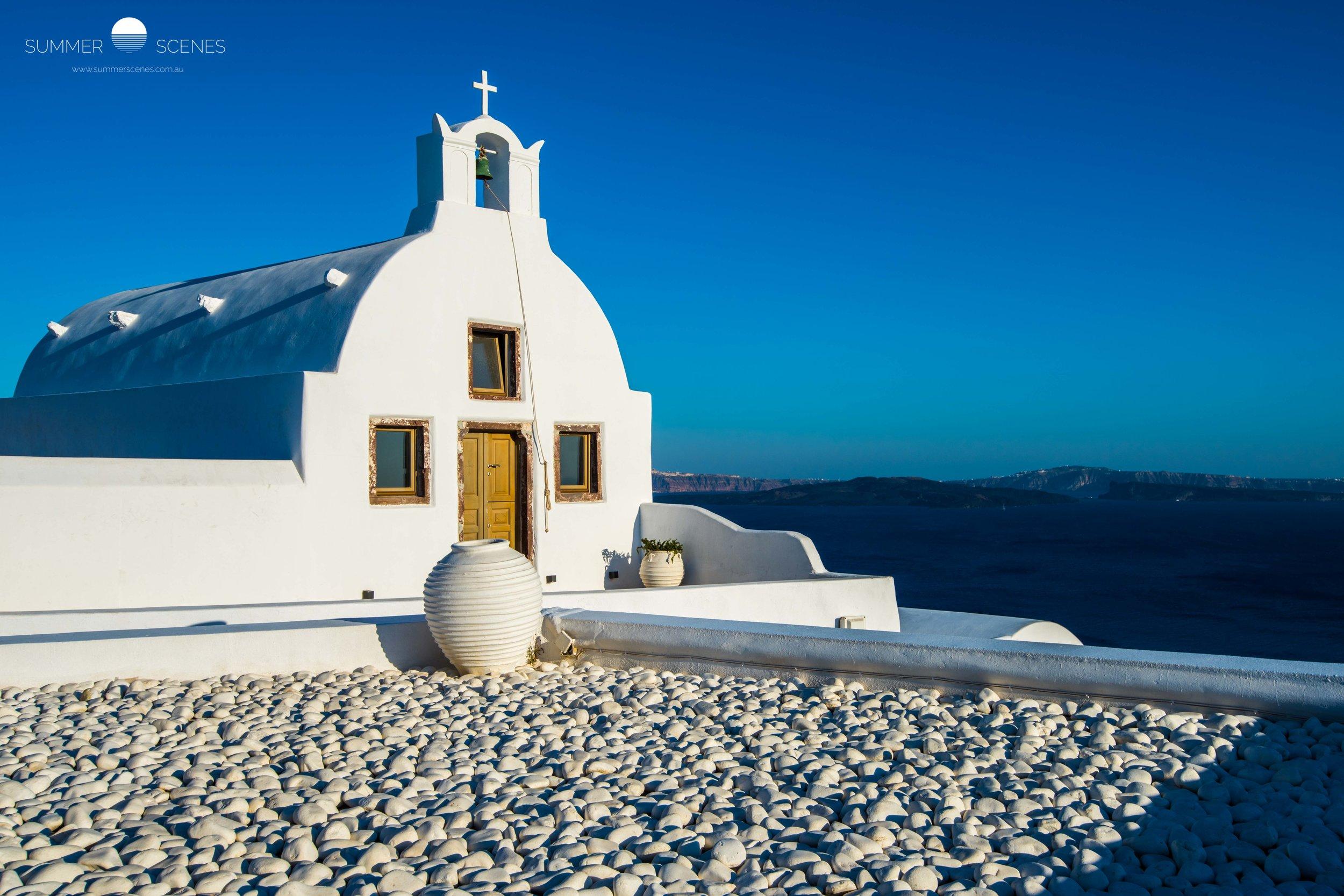 Santorini Saint.jpg