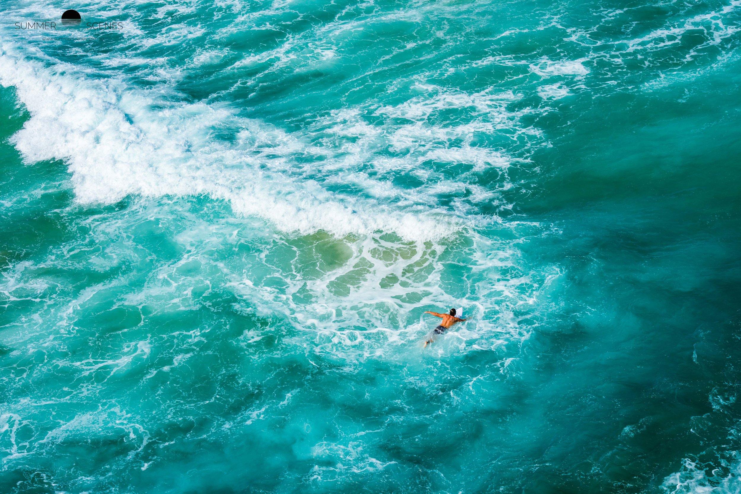 Aqua Paddle.jpg