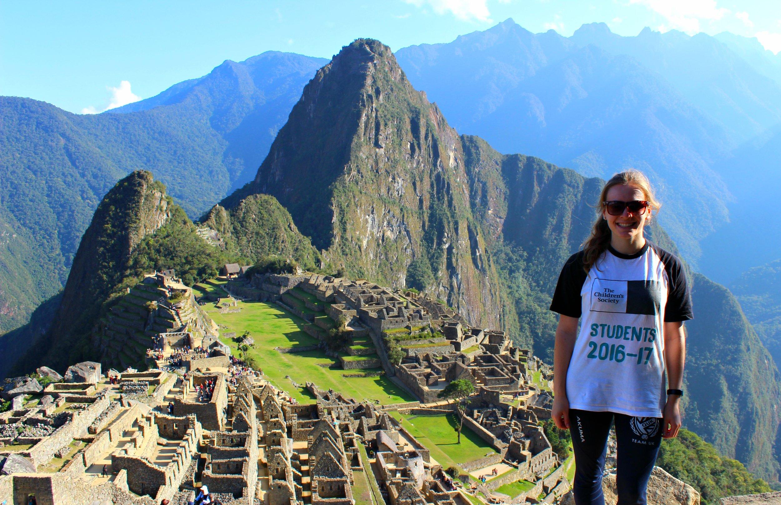 027fa87b7b2f-Machu_Picchu_Picture.jpg