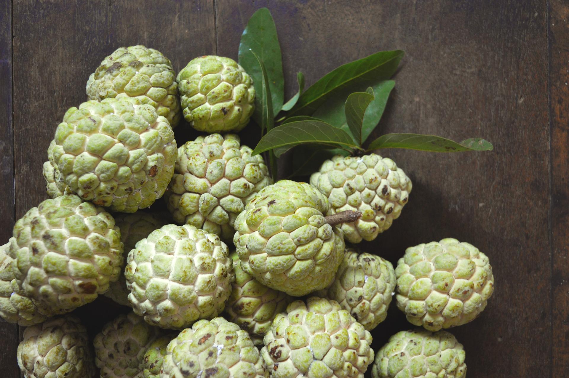 fruit-951792_1920.jpg