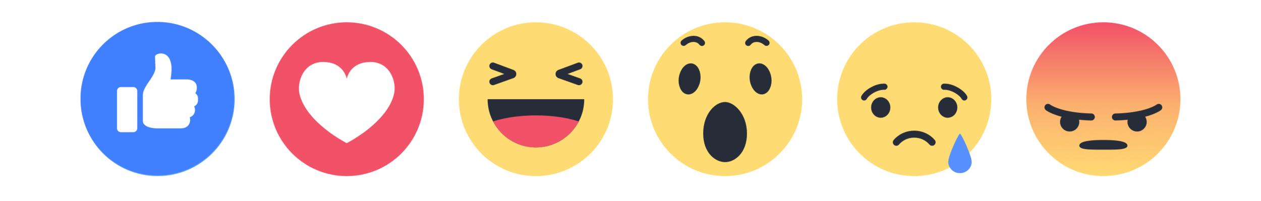 Reactions No Labels.png