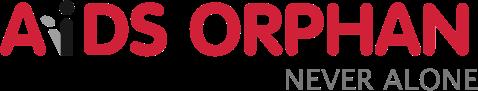 logo-aids-orphan.png