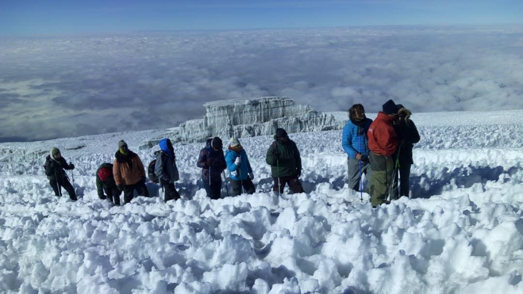 near summit.jpeg