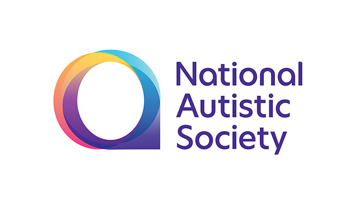 The National Autistic Society are the UK's leading charity for autistic people and their families. Their goal is to help transform lives, change attitudes and create a society that works for autistic people. Join Team Autism and you'll be helping some of the 700,000 autistic adults and children in the UK.