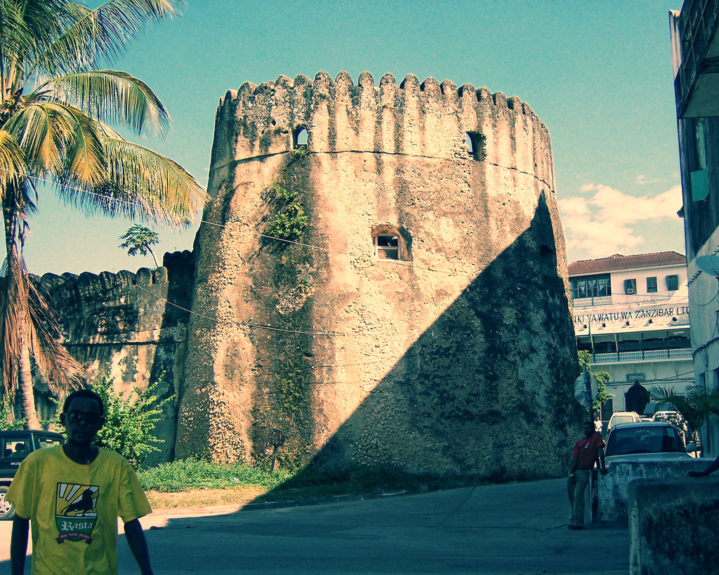 Old Fort Stone Town.jpg