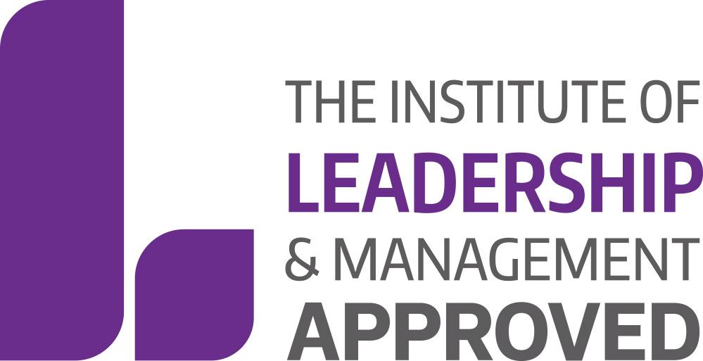 institute_approved_logo.jpg