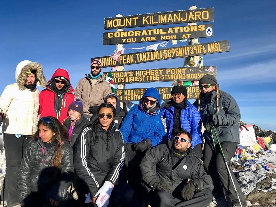Kili summit pic - Tara Mann .jpg