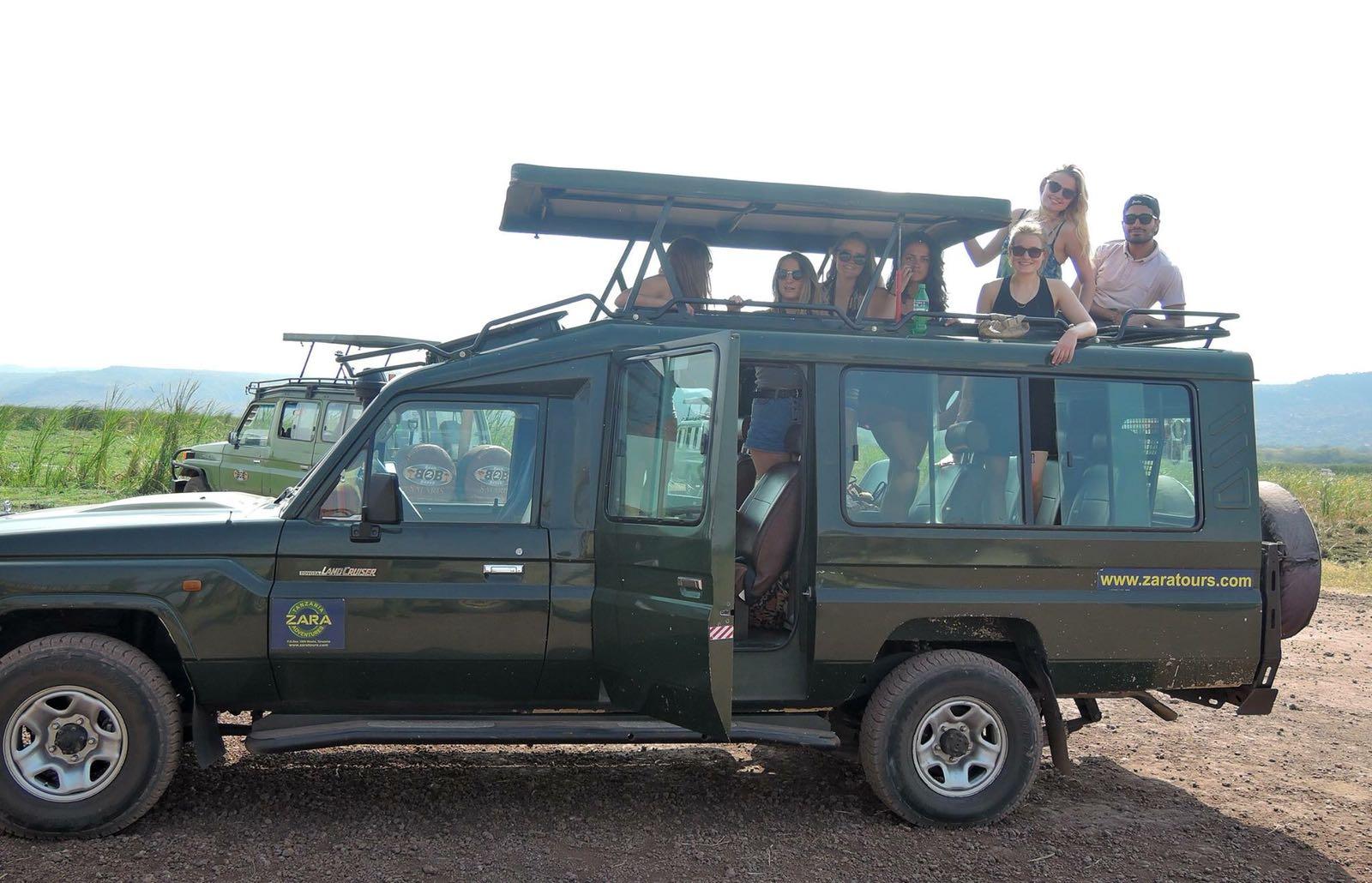 Kili Safari Jeep.jpeg