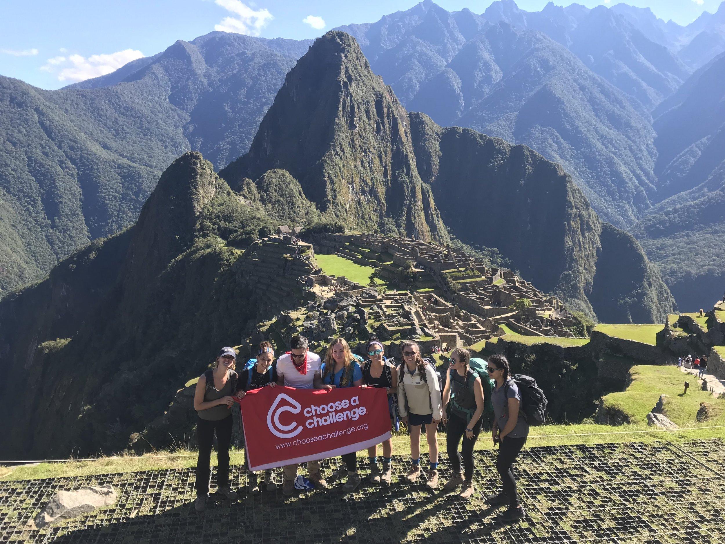 Machu Picchu Choose a Challenge.jpg