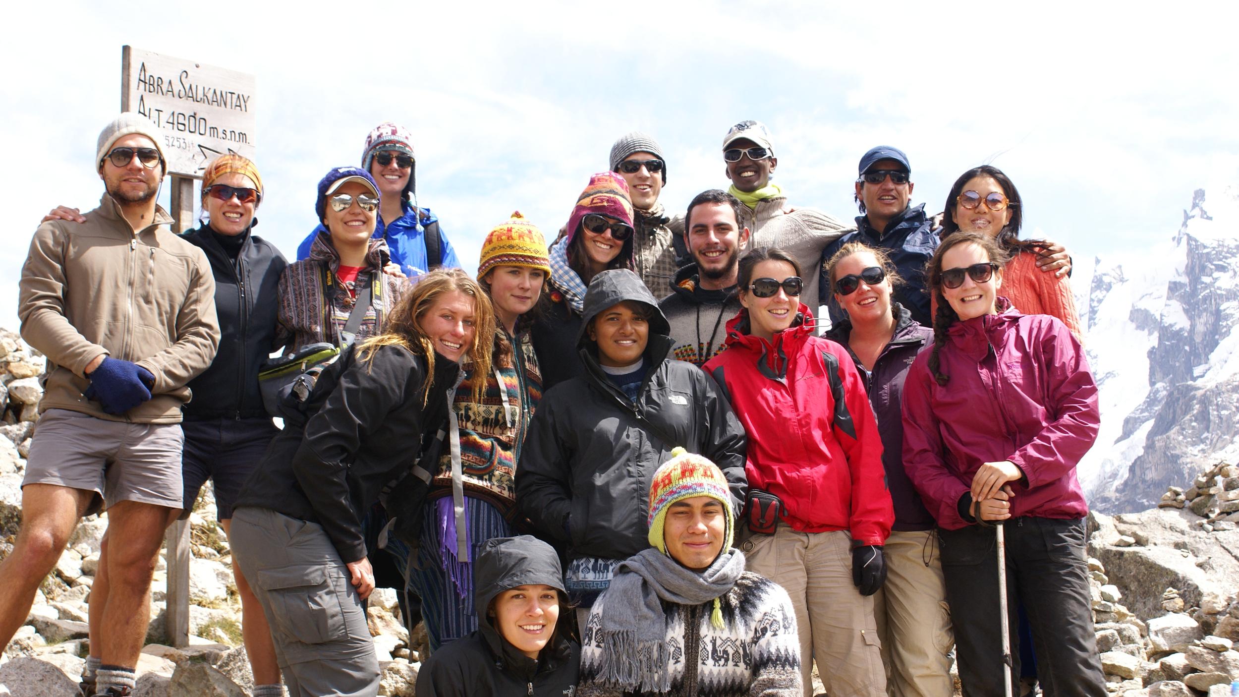 Machu Picchu group.png