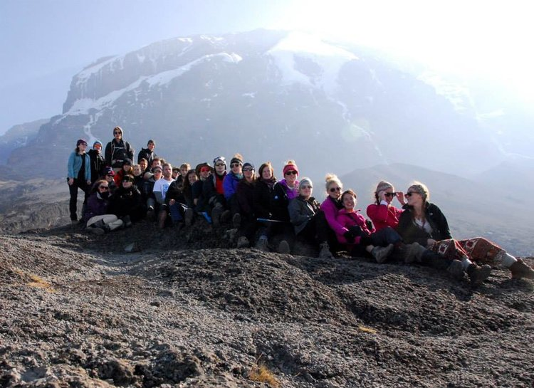 Group+at+Kilimanjaro.jpeg