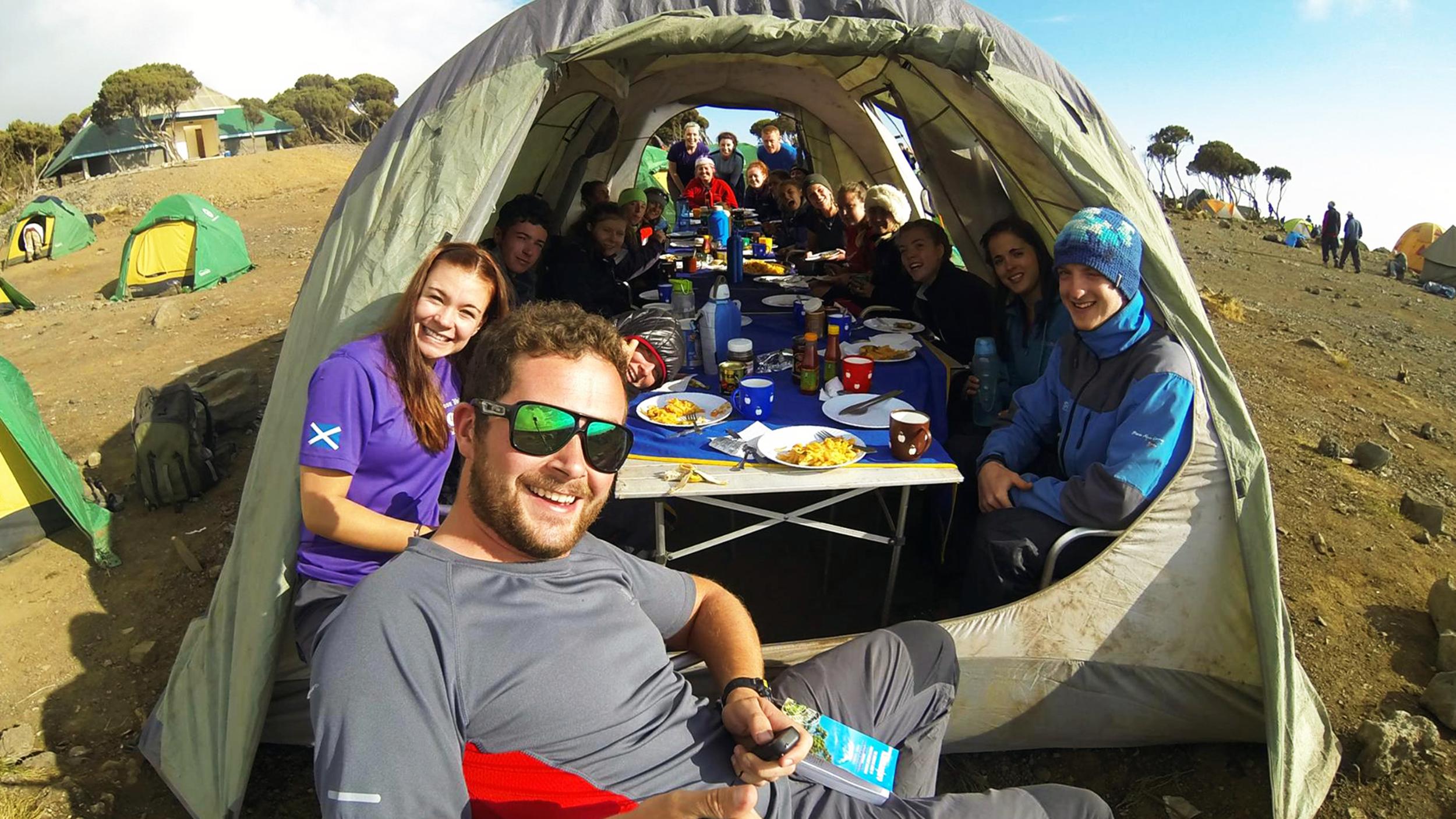 Kilimanjaro Mess Tent.png