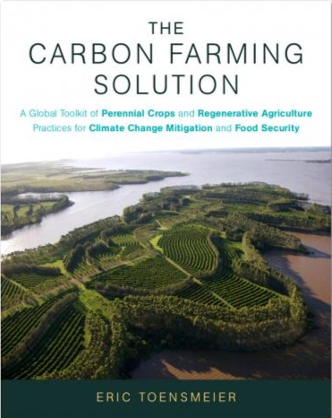 CarbonFarmingSolution_cover_shadow.jpg