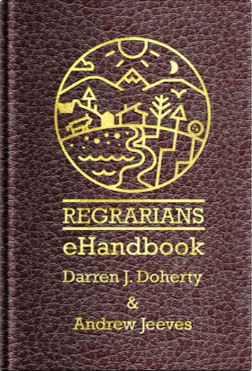 handbook_cover.png