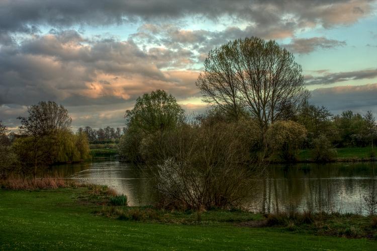 Lake Sunset D SM.jpeg