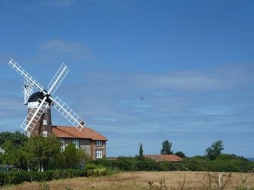windmills and watermills 2014 009SM.jpeg